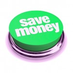 CDT-Save-Money--Green-Button-2